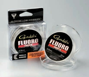 Żyłka G-Line Fluoro Carbon 0,22mm 25m 3,1KG