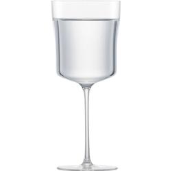 Kieliszki do wody, koktajlowe wine classics zwiesel 1872 - 2 sztuki sh-1366-32-2