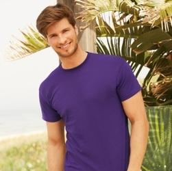 Koszulka original fotl full color