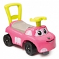 Smoby jeździk ride on różowy