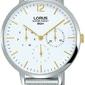 Lorus rp689cx9