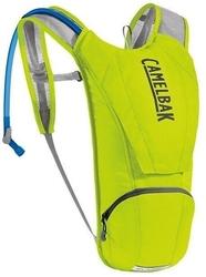 Plecak camelbak classic 85 oz c1121301900