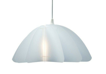 Lampa Primrose Twist Mini