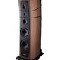 Audiosolutions rhapsody 200 kolor: palisander santos