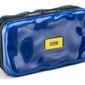 Kosmetyczka Crash Baggage Blue