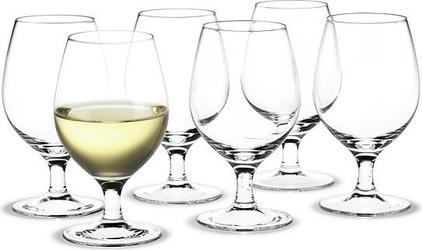 Kieliszek do białego wina royal 6 szt.