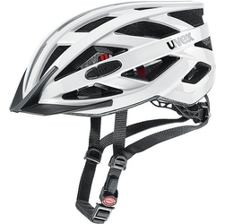 Kask uvex i-vo 3d 41-0-429-01