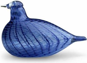 Figurka Blue Bird