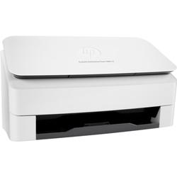 Skaner HP ScanJet Enterprise Flow 7000 s3 z podajnikiem