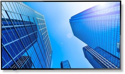 Monitor led nec e327 32 - szybka dostawa lub możliwość odbioru w 39 miastach