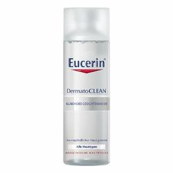 Eucerin Dermatoclean Tonik