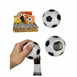 Dźwiękowy Otwieracz Piłka Nożna