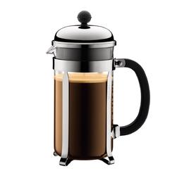 Zaparzacz do kawy 1 l Chambord Bodum