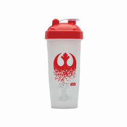 Perfect Shaker Star Wars Shaker 600ml wytrzymały - Rebel Symbol