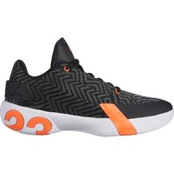 Buty do koszykówki air jordan ultra.fly 3 low - ao6224-008