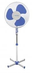 Esperanza wentylator stojący hurricane biało-niebieski