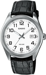 Casio standard analogue mtp-1302l-7bvef