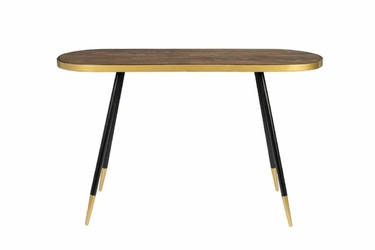 Stół konsola DENISE