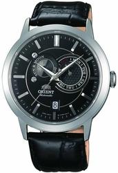 Orient FET0P003B0