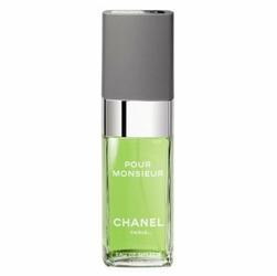 Chanel Pour Monsieur M woda toaletowa 50ml
