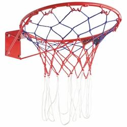 SPOKEY Obręcz do Koszykówki CESTO 82529