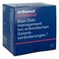 Orthomol arthroplus proszek+kapsułki