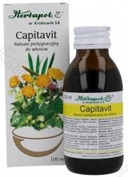 Capitavit  100ml