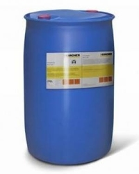 Karcher rm 31 asf aktywny, alkaliczny środek 200l - 200
