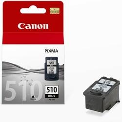 Tusz Oryginalny Canon PG-510 2970B001 Czarny - DARMOWA DOSTAWA w 24h