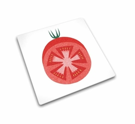 Deska wielofunkcyjna Red Tomato
