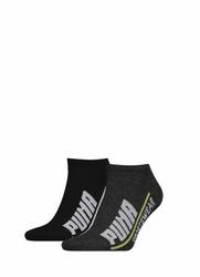 Stopki męskie puma 907617 soft sneaker a2