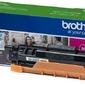 Brother toner tn247m purpurowy 2300str. do hl32x0dcp35x0mfc37x