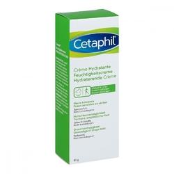Cetaphil krem