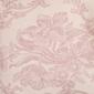 Adamaszek wenecki pinkbeż poszwa satynowa greno 220 x 200