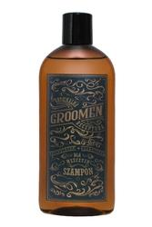 Groomen szampon do włosów 300 ml