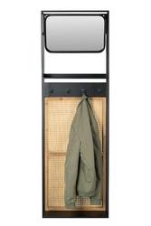Dutchbone lustro langres rozmiar m 8100022