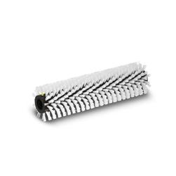 Brush, 24 cyl, h-nylon wht i autoryzowany dealer i profesjonalny serwis i odbiór osobisty warszawa