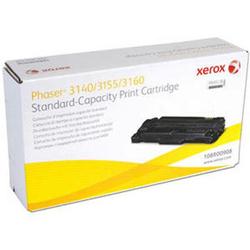 Toner Oryginalny Xerox 3140 108R00908 Czarny startowy - DARMOWA DOSTAWA w 24h