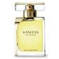 Versace vanitas perfumy damskie - woda toaletowa 100ml - 100ml