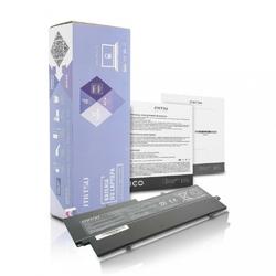 Mitsu Bateria do Toshiba Z830, Z935 3000 mAh 44 Wh 14.4 - 14.8 Volt