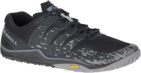 Buty męskie merrell trail glove 5 j50293