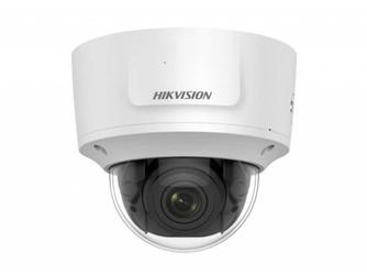 KAMERA IP HIKVISION DS-2CD2743G0-IZS 2,8-12mm - Szybka dostawa lub możliwość odbioru w 39 miastach