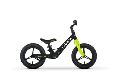 Rower dziecięcy biegowy tabou rocket run 12 magnez 2020