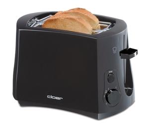 Toster CLOER 3310