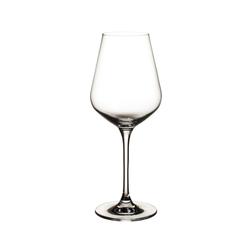 Kieliszek do białego wina La Divina Villeroy  Boch