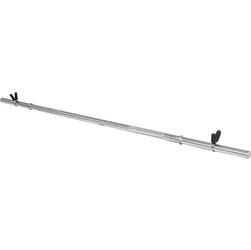 Gryf Prosty 170cm 30mm 10 kg