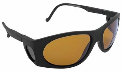 Okulary polaryzacyjne w kompozytowych oprawkach DRAGON
