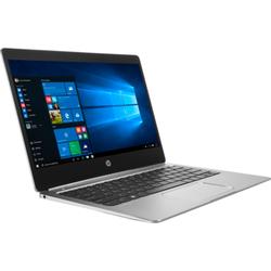 Komputer przenośny HP EliteBook Folio G1 ENERGY STAR