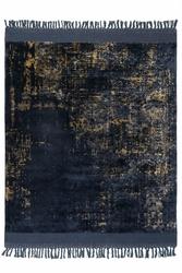 Dywan blush night shade 200x300 handmade collection