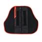 Shima  chest protector klatki piersiowej